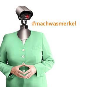 mach_was_merkel